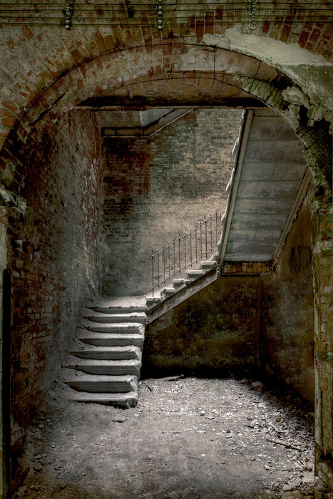 fotografia-luoghi-abbandonati-unione-sovietica-soviet-ghosts-rebecca-bathory-11