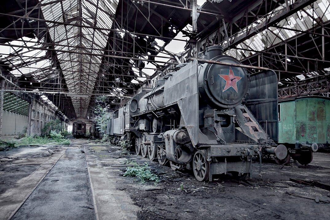fotografia-luoghi-abbandonati-unione-sovietica-soviet-ghosts-rebecca-bathory-15