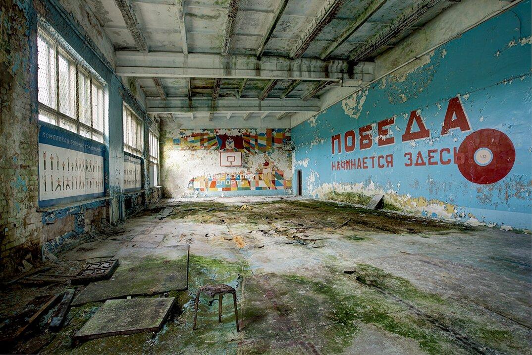 fotografia-luoghi-abbandonati-unione-sovietica-soviet-ghosts-rebecca-bathory-16