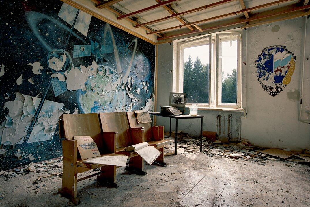 fotografia-luoghi-abbandonati-unione-sovietica-soviet-ghosts-rebecca-bathory-20