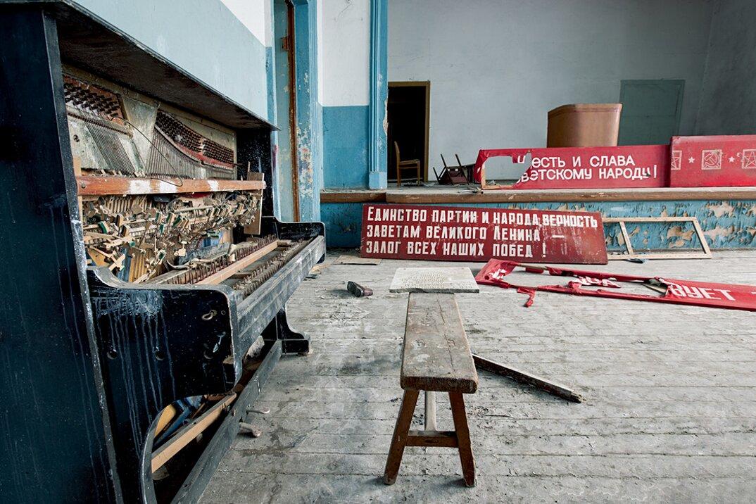 fotografia-luoghi-abbandonati-unione-sovietica-soviet-ghosts-rebecca-bathory-22