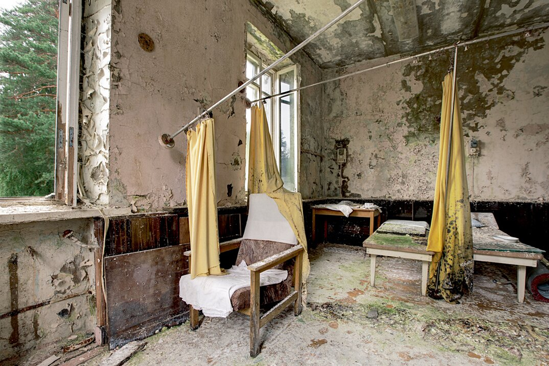fotografia-luoghi-abbandonati-unione-sovietica-soviet-ghosts-rebecca-bathory-23