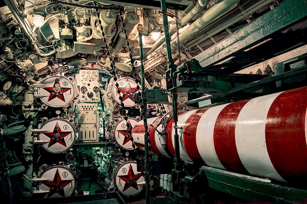 fotografia-luoghi-abbandonati-unione-sovietica-soviet-ghosts-rebecca-bathory-25