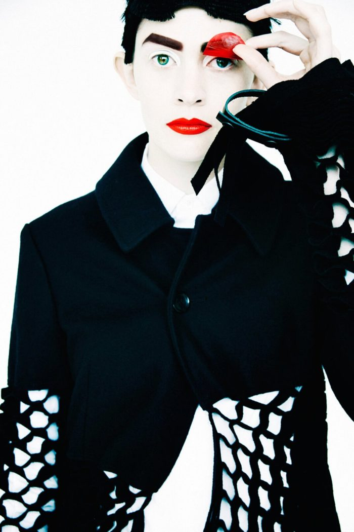 fotografia-moda-junya-watanabe-eric-madigan-heck-11