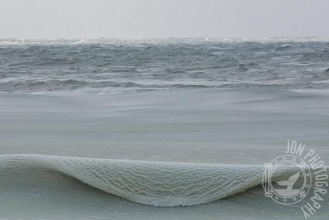 fotografia-onde-oceano-mare-fango-jonathan-nimerfroh-3