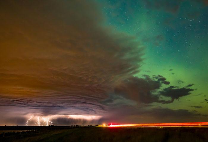 fotografia-paesaggi-cielo-notturno-stelle-aurora-boreale-neil-zeller-01