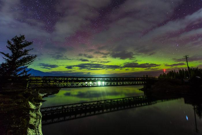 fotografia-paesaggi-cielo-notturno-stelle-aurora-boreale-neil-zeller-02