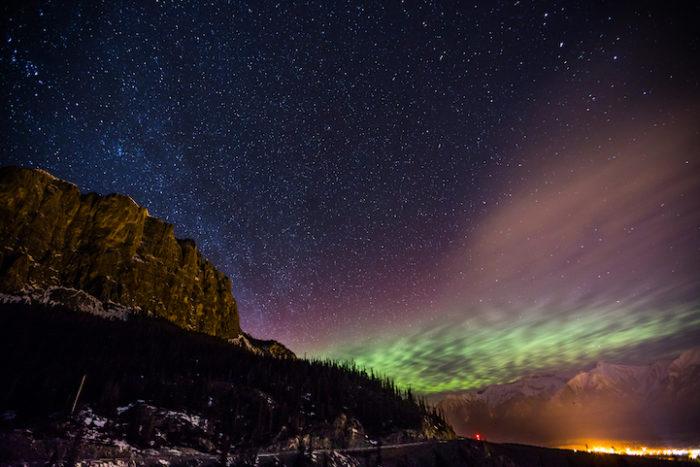 fotografia-paesaggi-cielo-notturno-stelle-aurora-boreale-neil-zeller-03