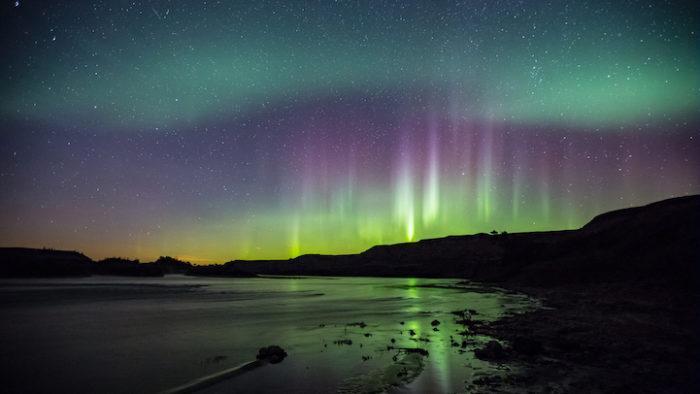fotografia-paesaggi-cielo-notturno-stelle-aurora-boreale-neil-zeller-04