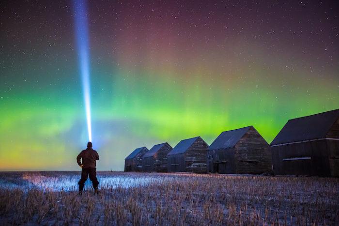 fotografia-paesaggi-cielo-notturno-stelle-aurora-boreale-neil-zeller-05