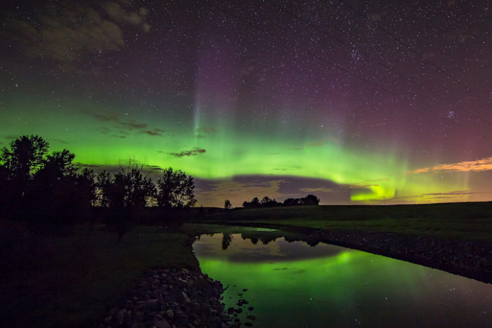 fotografia-paesaggi-cielo-notturno-stelle-aurora-boreale-neil-zeller-06