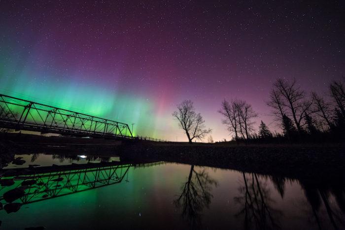 fotografia-paesaggi-cielo-notturno-stelle-aurora-boreale-neil-zeller-07