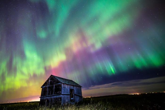 fotografia-paesaggi-cielo-notturno-stelle-aurora-boreale-neil-zeller-08