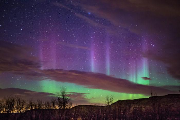fotografia-paesaggi-cielo-notturno-stelle-aurora-boreale-neil-zeller-09