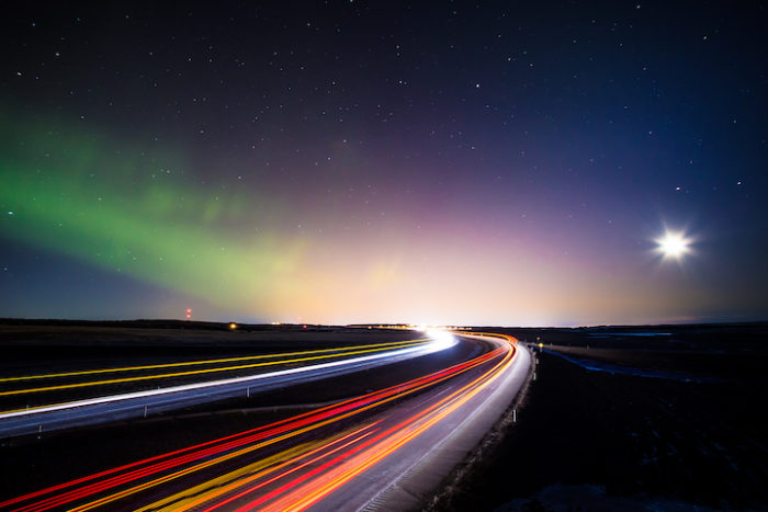 fotografia-paesaggi-cielo-notturno-stelle-aurora-boreale-neil-zeller-11