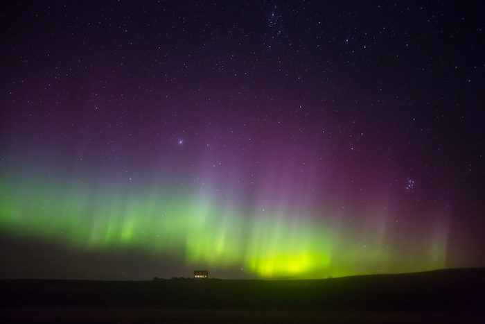 fotografia-paesaggi-cielo-notturno-stelle-aurora-boreale-neil-zeller-12