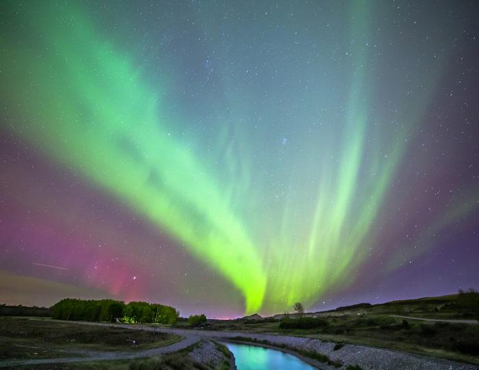 fotografia-paesaggi-cielo-notturno-stelle-aurora-boreale-neil-zeller-13