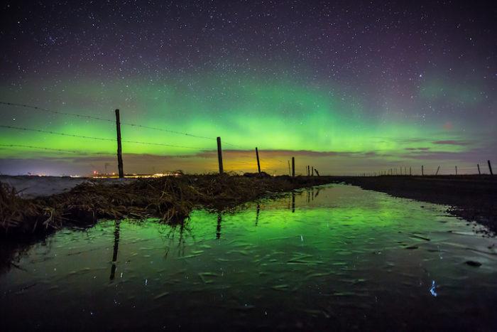fotografia-paesaggi-cielo-notturno-stelle-aurora-boreale-neil-zeller-14