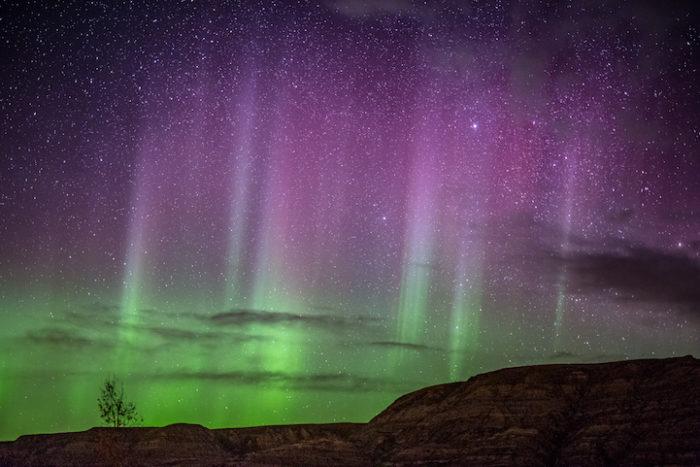 fotografia-paesaggi-cielo-notturno-stelle-aurora-boreale-neil-zeller-15