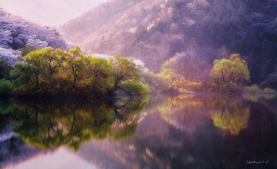 fotografia-paesaggi-riflessi-corea-sud-jaewoon-u-01