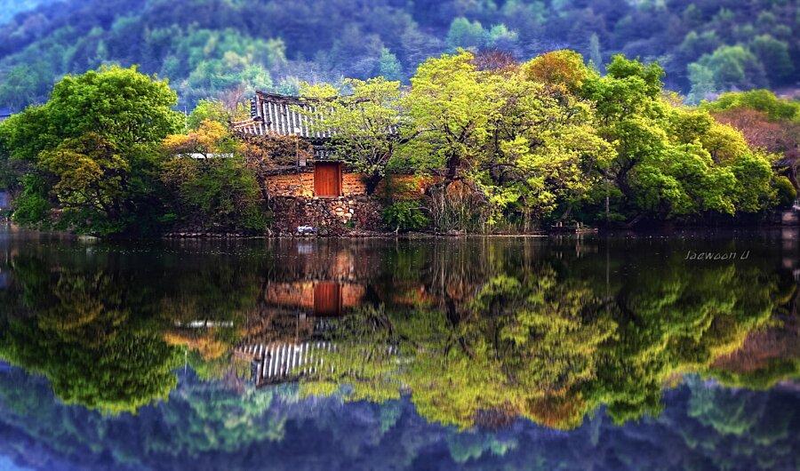 fotografia-paesaggi-riflessi-corea-sud-jaewoon-u-04
