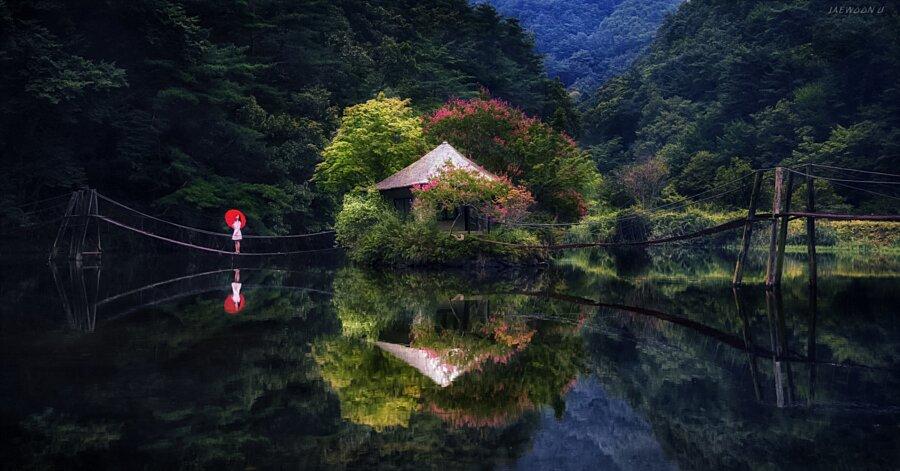 fotografia-paesaggi-riflessi-corea-sud-jaewoon-u-05
