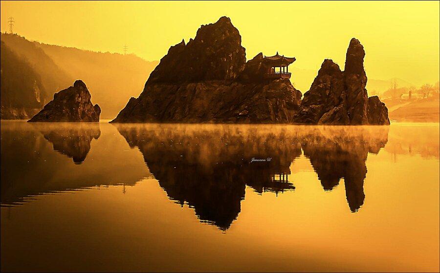 fotografia-paesaggi-riflessi-corea-sud-jaewoon-u-07