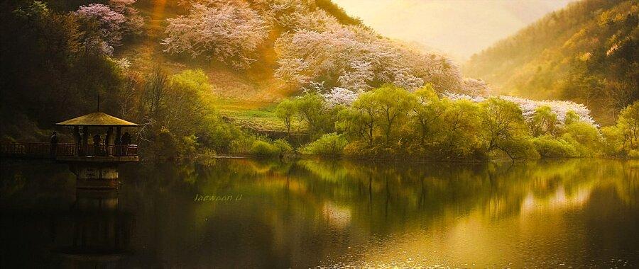 fotografia-paesaggi-riflessi-corea-sud-jaewoon-u-08