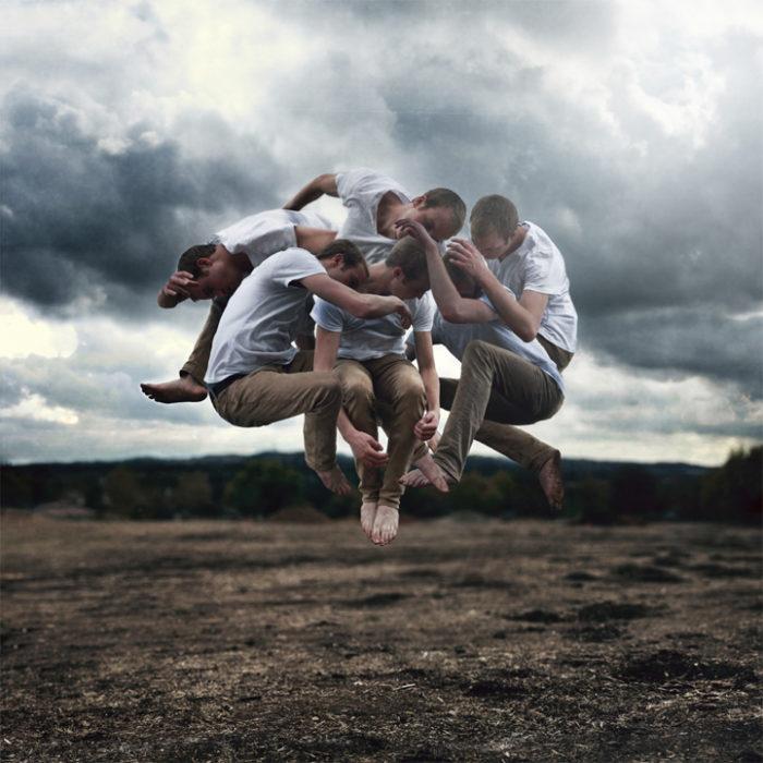 fotografia-surreale-david-talley-01