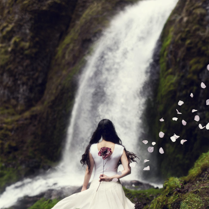fotografia-surreale-david-talley-02