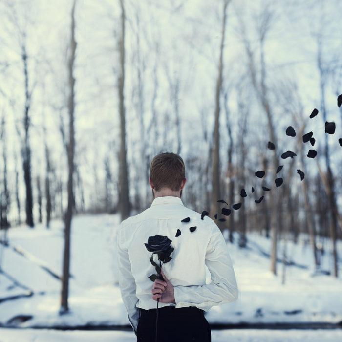 fotografia-surreale-david-talley-06