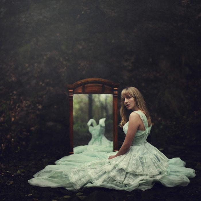 fotografia-surreale-david-talley-07