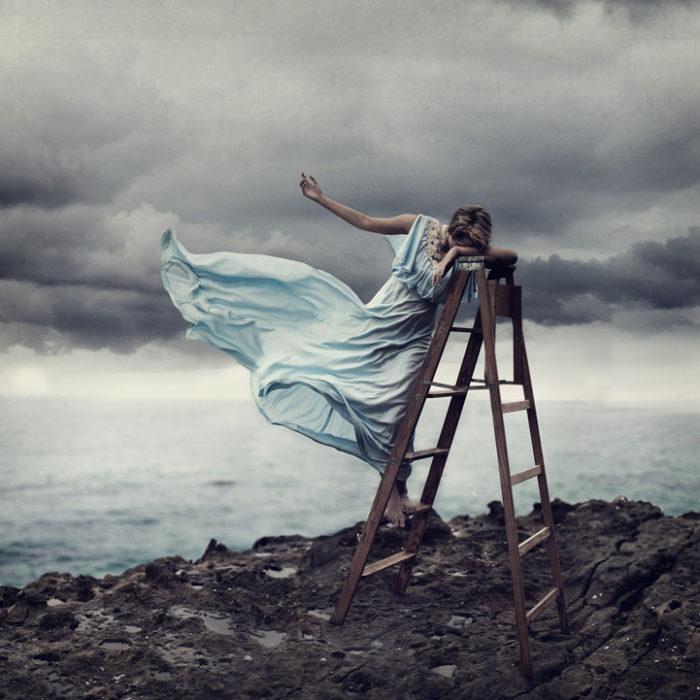 fotografia-surreale-david-talley-13