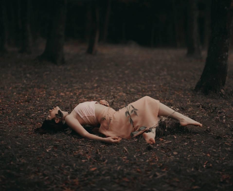 fotografia-surreale-donne-alexandra-benetel-01