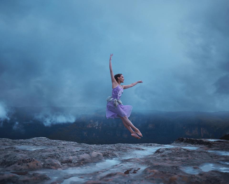 fotografia-surreale-donne-alexandra-benetel-02