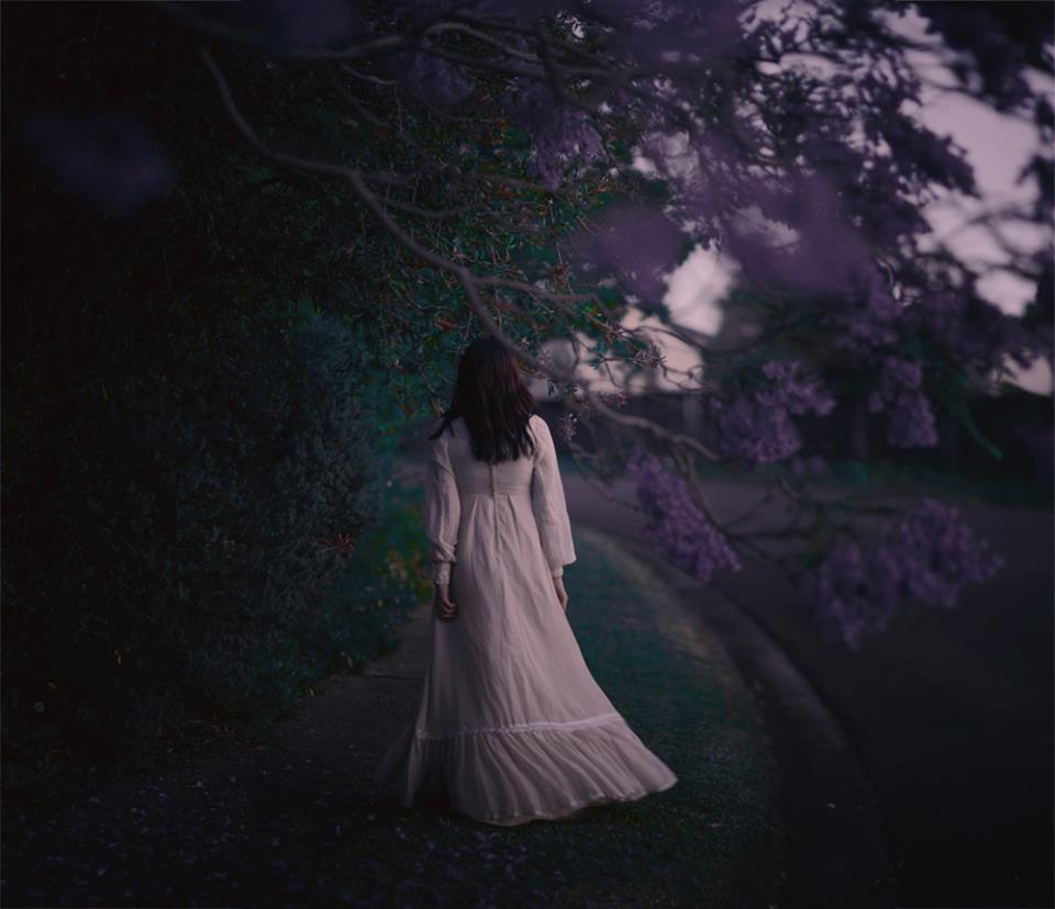 fotografia-surreale-donne-alexandra-benetel-03