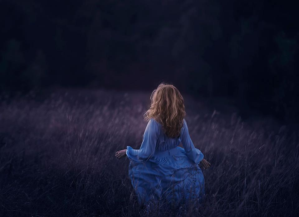fotografia-surreale-donne-alexandra-benetel-06