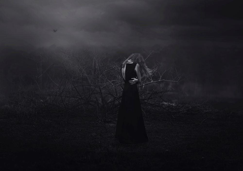 fotografia-surreale-donne-alexandra-benetel-08