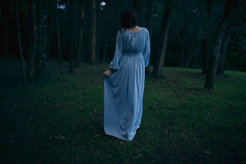 fotografia-surreale-donne-alexandra-benetel-09