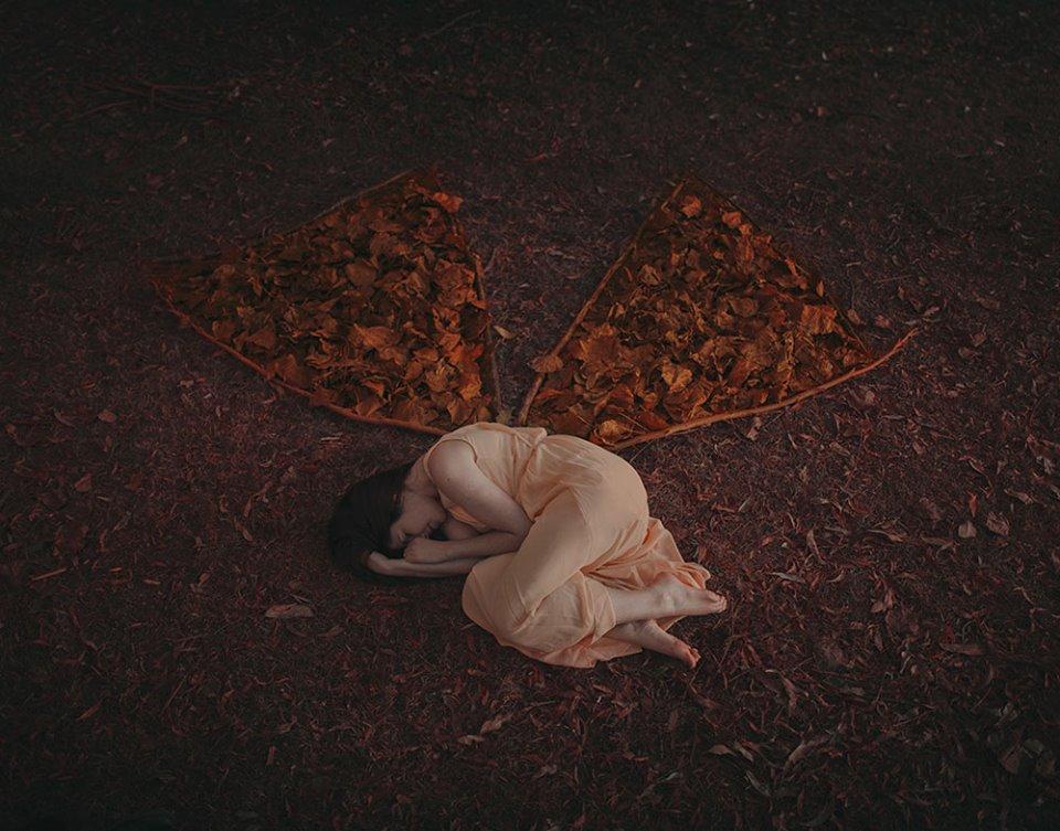 fotografia-surreale-donne-alexandra-benetel-10