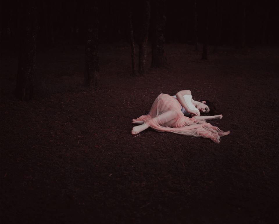 fotografia-surreale-donne-alexandra-benetel-11