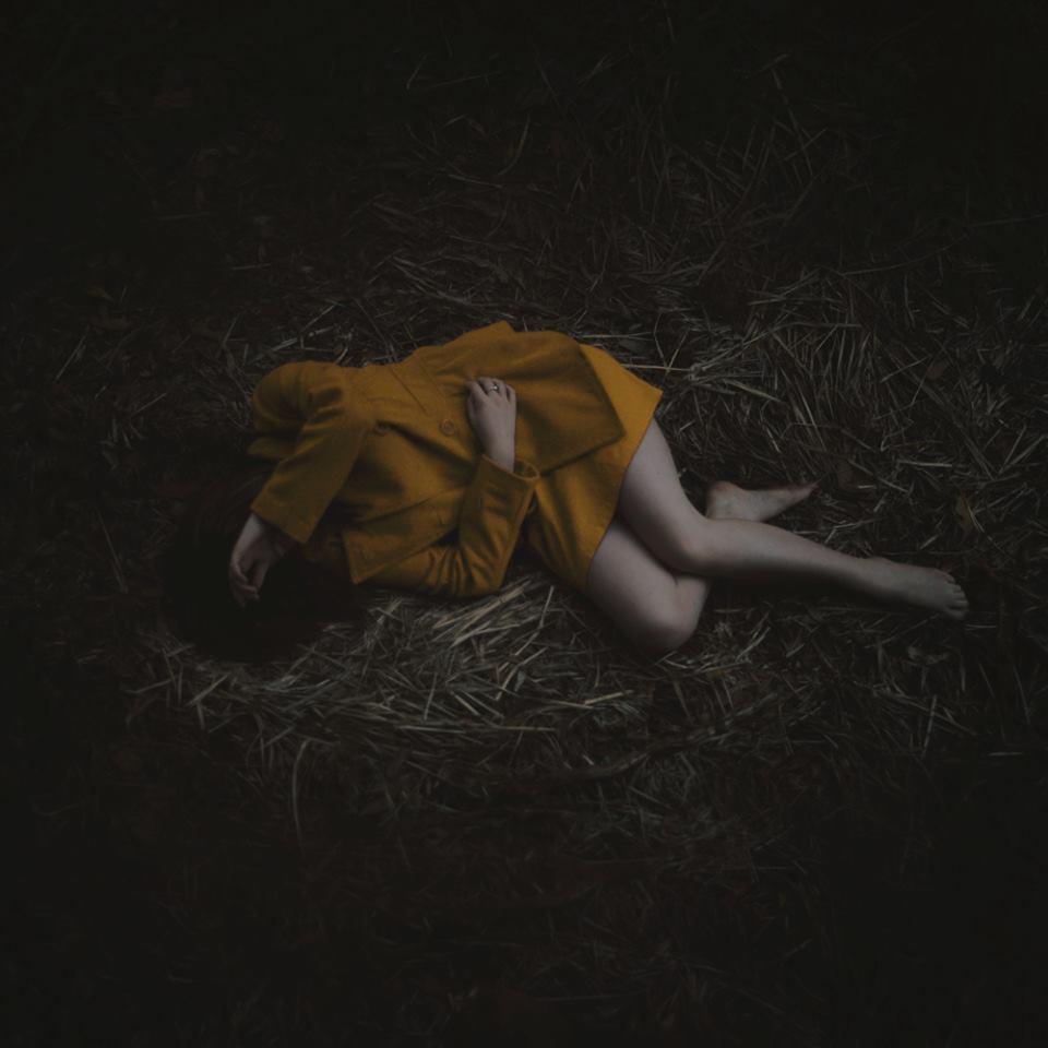 fotografia-surreale-donne-alexandra-benetel-12