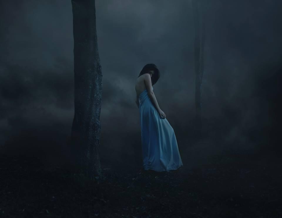 fotografia-surreale-donne-alexandra-benetel-14