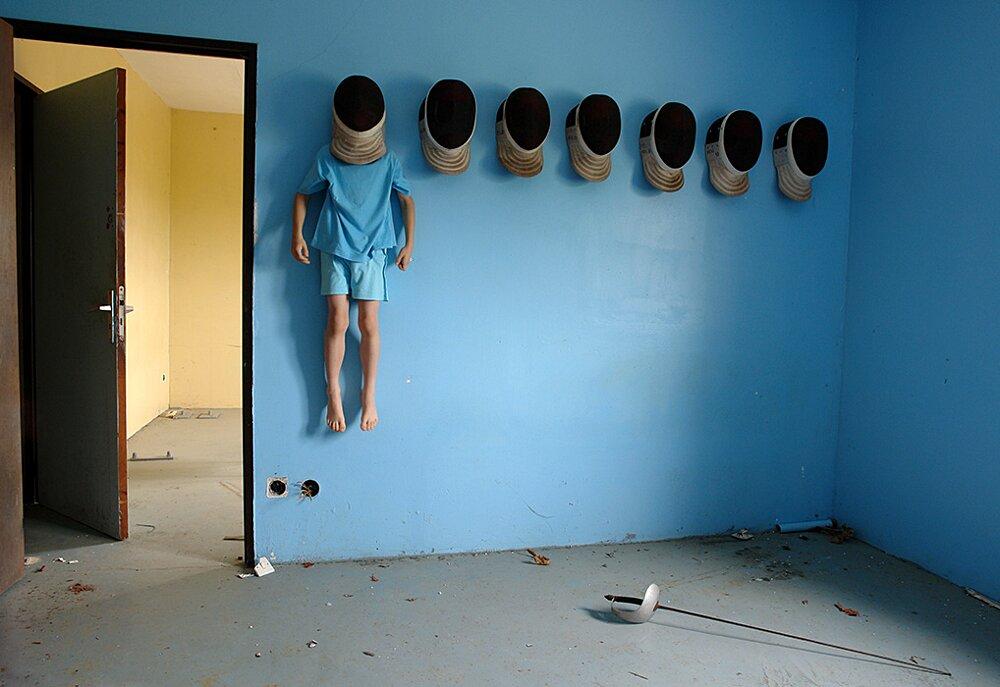 fotografia-surreale-marc-sommer-06