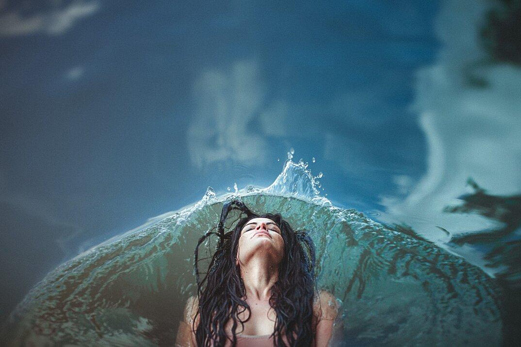 fotografia-surreale-onirica-julie-cherki-01