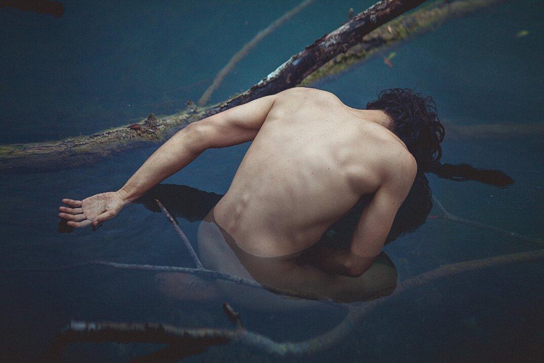 fotografia-surreale-onirica-julie-cherki-03