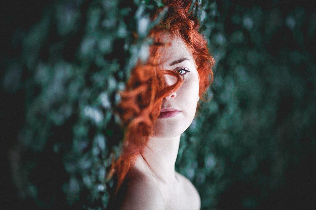 fotografia-surreale-onirica-julie-cherki-04