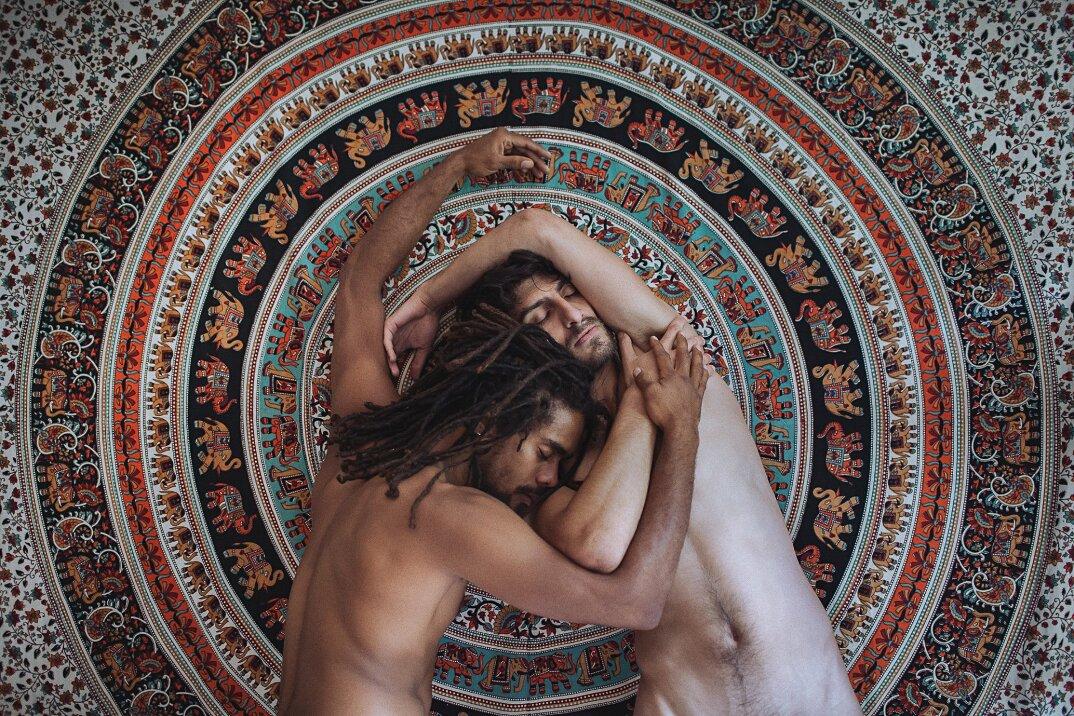 fotografia-surreale-onirica-julie-cherki-06