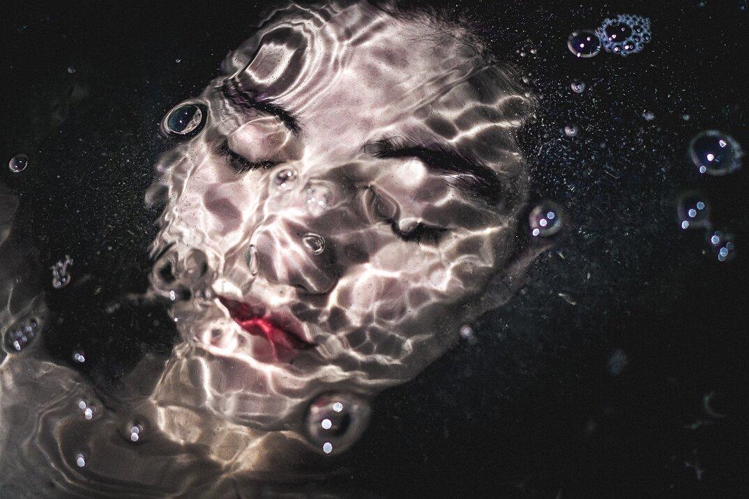 fotografia-surreale-onirica-julie-cherki-10