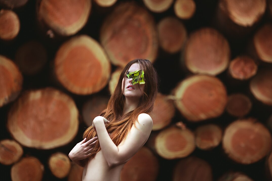 fotografia-surreale-onirica-julie-cherki-21